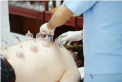 创办中医诊所该怎样才能符合条件?