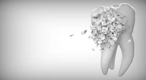 怎样办理牙科诊所手续更为简单?