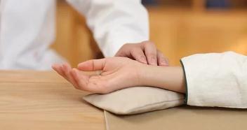 开办中医诊所怎样申请医疗机构执业许可证?